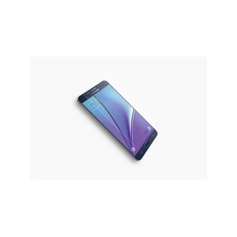 Cygnett Temperované sklo 9H pre Samsung Galaxy Note5 CY1855CXTGL