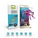 ColorWay Tvrdené sklo 9H pre Samsung Galaxy S5, 0.33mm CW-GSRESS5