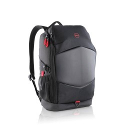 Dell Pursuit Backpack 15 460-BCDH