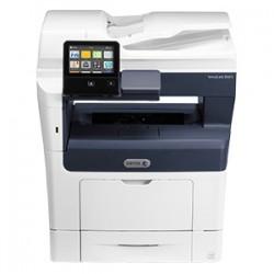 Xerox VersaLink B405 CB MFP 45str. tlac/kopirka/scaner/fax GLan duplex A4 B405V_DN