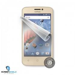 Screenshield MYPHONE Pocket - Film for display protection MYP-POKT-D