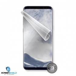 Screenshield SAMSUNG G955 Galaxy S8 Plus - Film for display...