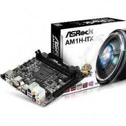 MB ASROCK AM1H-ITX