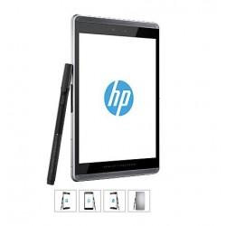HP Pro Slate 8, APQ8074, 7.86 QXGA Touch, 2GB, 32GB, ac, BT, Android + pen K7X62AA#BCM
