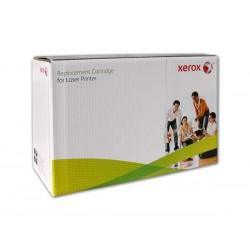 Xerox alternatívny toner k HP LaserJet Pro M102a, M130a /CF217A/ - 1600 stran 801L00870