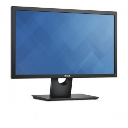 "Dell E2216HV 21.5"" LED TN 1920x1080 16:9 5ms 600:1 200cd/m2 VGA Black"