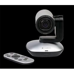 Logitech PTZ Pro Camera 960-001022