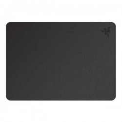 Razer Destructor 2 Expert Hard Gaming Mouse Mat RZ02-00200400-R3M1