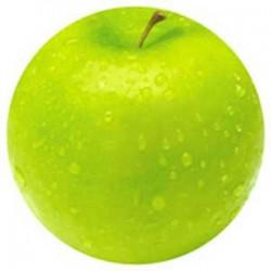 Fellowes Podložka pod myš kruh Zelené jablko FE588070