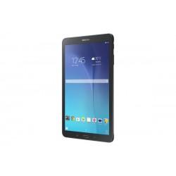 """Samsung Tablet Galaxy Tab E, 9.6"""" T560 8GB WiFi, čierny SM-T560NZKAXSK"""