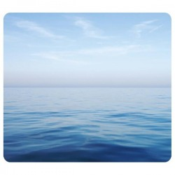 Fellowes Earth Series™ podložka pod myš, oceán FE590390