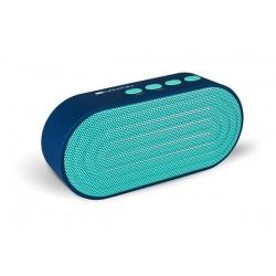 Canyon CNS-CBTSP3 Bluetooth V2.1+EDR stereo reproduktor, 3.5mm mini...