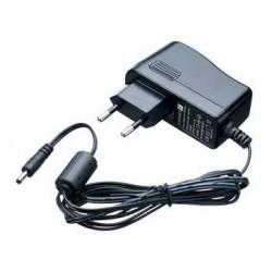 CONNECT IT CI-242 univerzálny napájací adaptér pre USB huby 5V / 2A SKITCI242