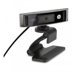 HP Webcam HD 4310 Y2T22AA#ABB