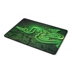 Razer Goliathus MEDIUM Control Fissure Soft Gaming Mouse Mat RZ02-01070600-R3M2