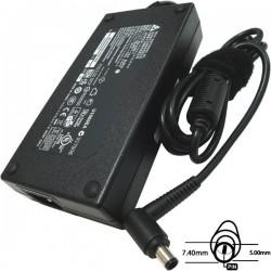 ASUS AC NAPÁJACÍ ADAPTÉR 230W 19,5V 3pin 7,4x5,0mm neobsahuje PW...