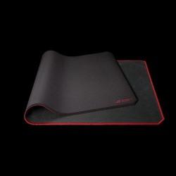 ASUS ROG GM50 PLUS Mouse Pad - podložka pod myš 90XB01LN-BMP000