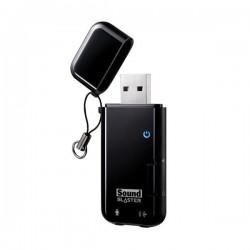 Creative Sound Blaster X-Fi Go! PRO, zvuková karta 70SB129000005