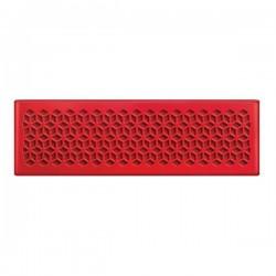 Creative MUVO mini red, bluetooth reproduktor, IP66 51MF8200AA007