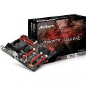 MB ASROCK 990FX KILLER
