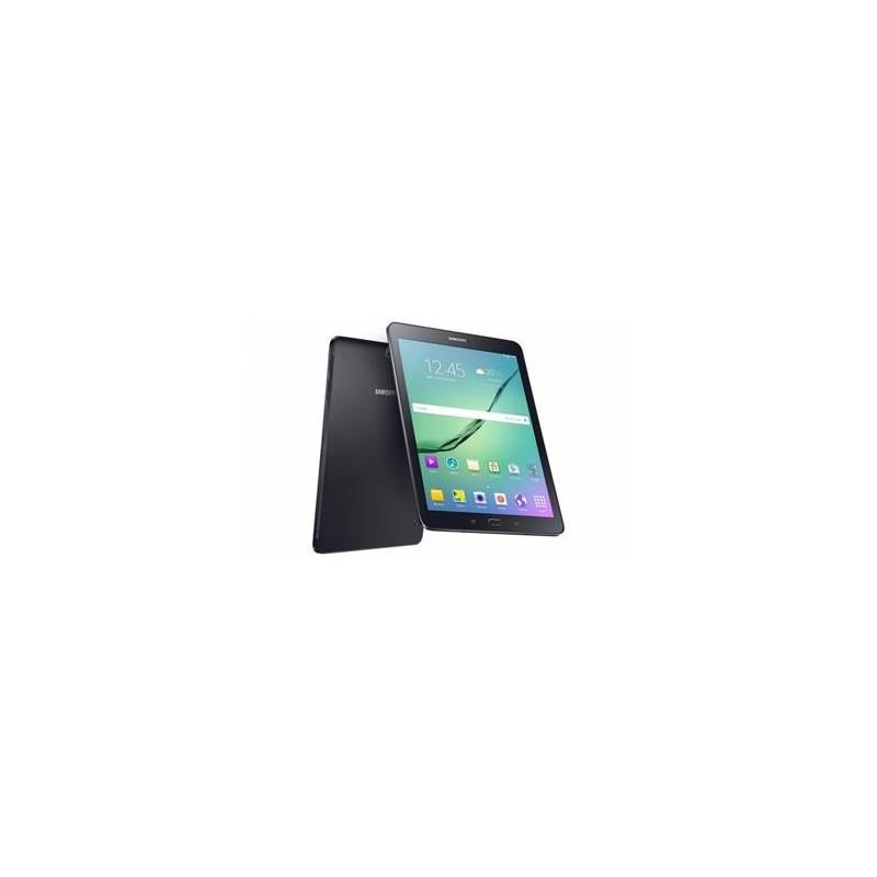 "Samsung Tablet Galaxy Tab S2, 8"" T719 32GB, WiFi, LTE, čierny SM-T719NZKEXSK"