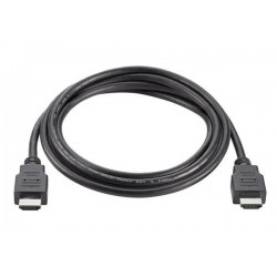 HP HDMI Standard Cable Kit T6F94AA