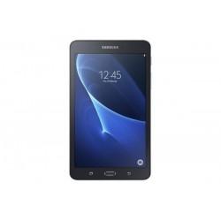 """Samsung Tablet Galaxy Tab E 7.0"""" T280, 8GB, WIFI, čierna SM-T280NZKAXSK"""