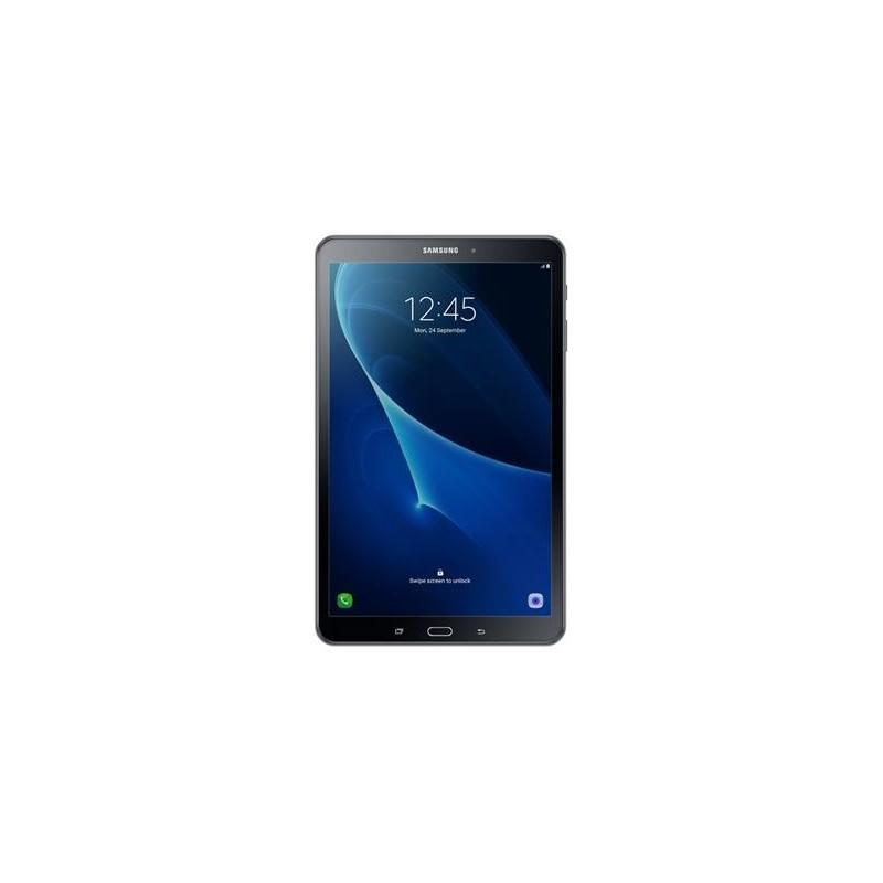 """Samsung Tablet Galaxy Tab A, 10.1"""" T585 (2016) 16GB LTE, čierna SM-T585NZKAXSK"""
