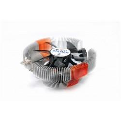 ZALMAN chladič CPU CNPS7000V (CUAL)-1-PWM tichý 92mm ventilátor, soc. 1151/1150/1156/AM4/AM3+/FM2
