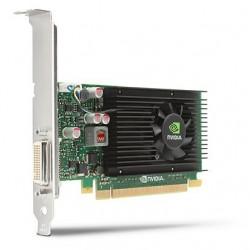 Grafická karta NVIDIA NVS 315 (1GB) PCIe x16, 2xDVI+2xVGA E1U66AA