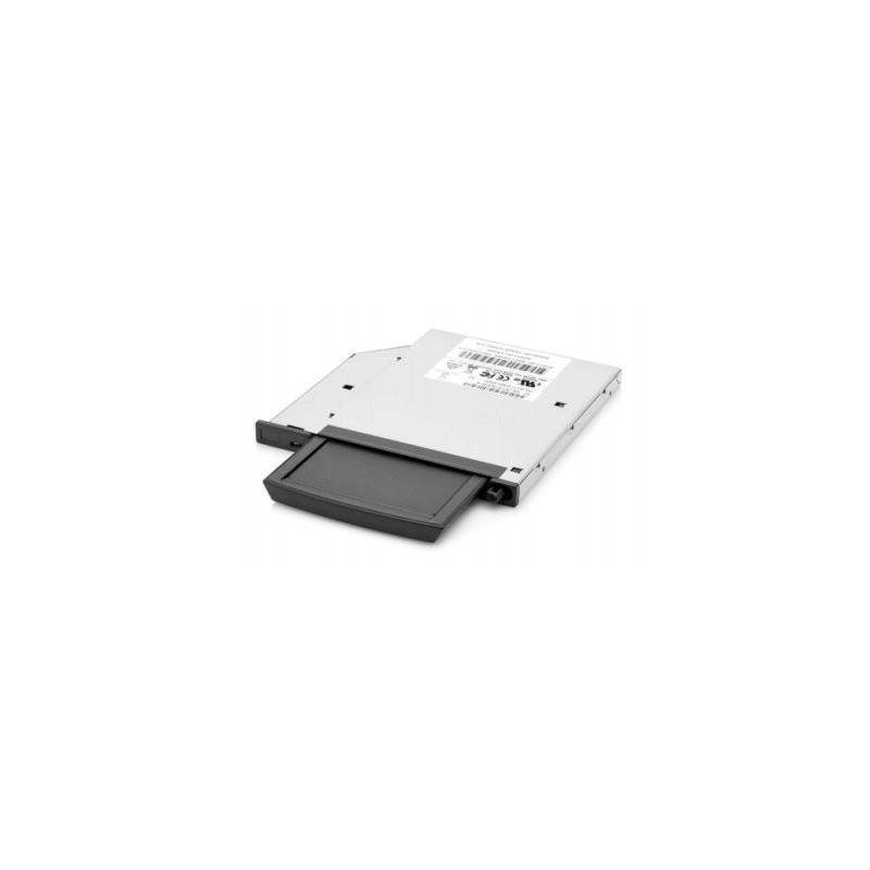 HP 9.5mm Slim Removable SATA 500GB T7G14AA