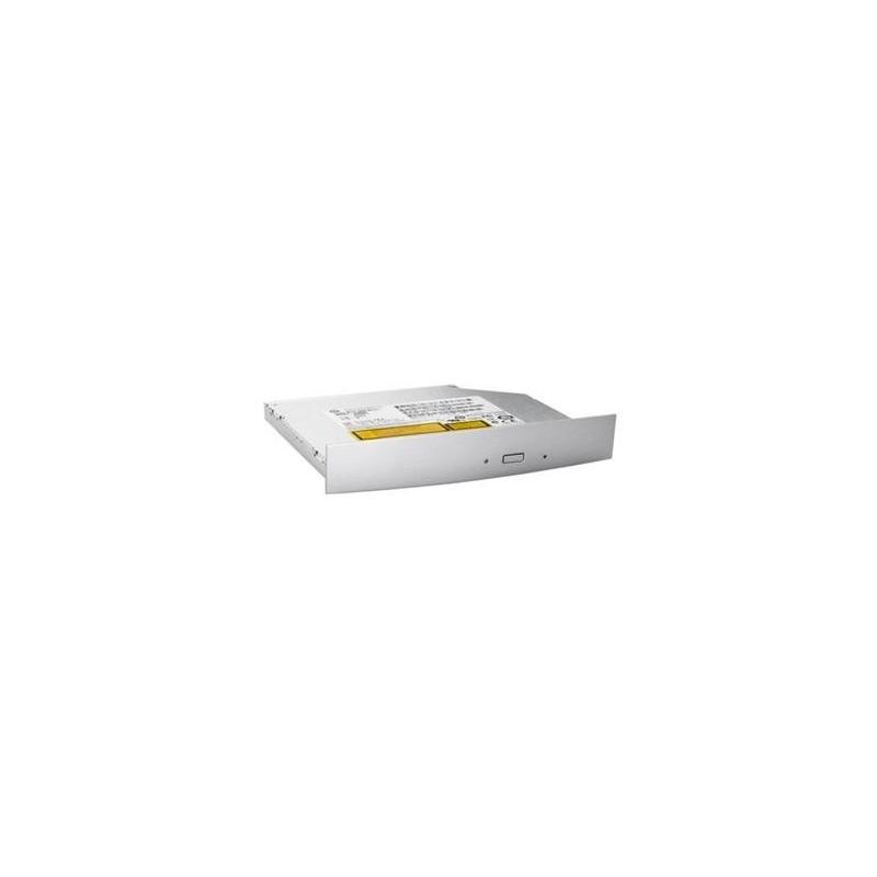 HP 9.5mm EliteOne 705/800 G2 Slim SATA BDXL Blu-Ray Writer N3S11AA