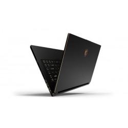 MSI GS65 8RF-071CZ Stealth Thin 15,6 FHD /i7-8750H/GTX1070...