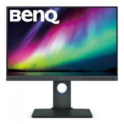 "BenQ LCD SW240 24,1"" IPS..."