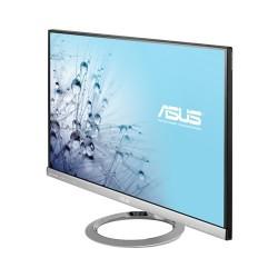 "ASUS MX279H 27"" AH-IPS LCD LED 1920x1080 80mil.:1 5ms 250cd VGA 2xHDMI DVI-D Repro bezrámový 90LMGD051R010O1C-"