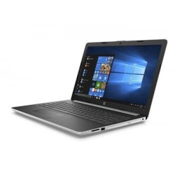 HP 15-db0006nc A6-9225 dual 4GB DDR4 1DM ,1TB 5400RPM ,AMD Graphics - UMA ,15.6 FHD Antiglare slim SVA DVD-RW 4BY20EA#BCM