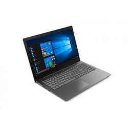"Lenovo V130-15IGM N5000/4GB/500GB-5400/DVD-RW/integrated/15,6""HD matný/Win10 81HL001HCK"