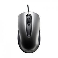 ASUS UT200 myš šedá 90-XB0L00MU00030-