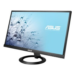 "ASUS VX239H 23""W IPS LED 1920x1080 Full HD 80.000.000:1 5ms 250cd 2xHDMI D-Sub repro čierny 90LM00F0-B01470"