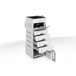 Canon i-SENSYS LBP352x - A4/LAN/Duplex/62ppm/PCL/PS3/1200x1200/USB 0562C008