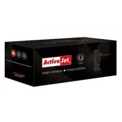 ActiveJet toner OKI Page C5800, C5900 Yellow NEW 100% - 5000 str. AT-5800YN EXPACJTOK0016