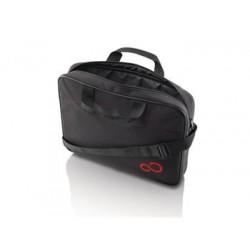 Fujitsu brašna Casual entry case 16 pro NB do 16´´ S26391-F1191-L107