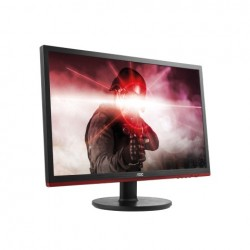 "AOC G2260VWQ6 21,5""W LED 1920x1080 80 000 000:1 1ms 350cd HDMI DP cierny"