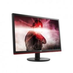 """AOC G2260VWQ6 21,5""""W LED 1920x1080 80 000 000:1 1ms 350cd HDMI DP..."""