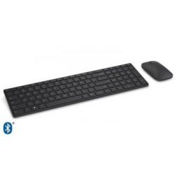 Designer Bluetooth Desktop Eng 7N9-00022