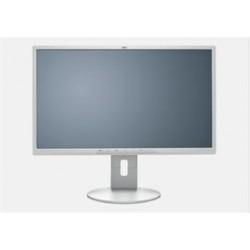 """Fujitsu 24´´ B24T-8-TE B-Line 23,8""""(61 cm)/Wide LED/1920x1080/20M:1/5ms/250 cd/m2/DP/DVI/VGA S26361-K1577-V140"""