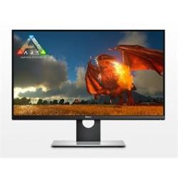 "Dell S2716DG LCD 27"" TN/2560x1440 QHD/1000:1/1ms/G-Sync/DP/HDMI/USB..."