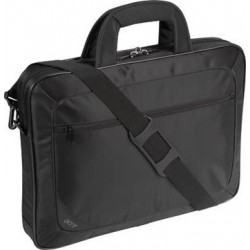 "ACER NOTEBOOK CARRY CASE 17"" NP.BAG1A.190"