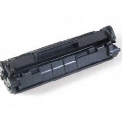 PEACH kompatibilní toner Canon FX-10, černá, 2000 výnos 110273