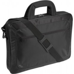 "ACER NOTEBOOK CARRY CASE 15.6"" NP.BAG1A.189"